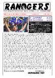 Fanzine n. 131 Empoli-Catania