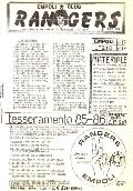 N. 3 Empoli - Lazio 2-0 Serie B
