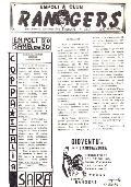 N. 5 Empoli - Sambenedettese 1-0 Serie B