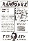 N. 10 Empoli - Inter 1-0 Serie A