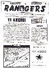 N. 38 Empoli - Cagliari 2-1 Serie A