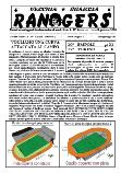 N. 100 Empoli - Torino 1-1 Serie A