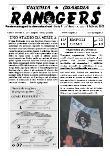 N. 101 Empoli - Como 0-0 Serie A