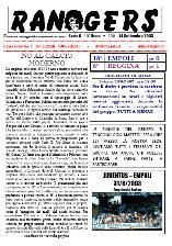 N. 108 Empoli - Reggina 1-1 Serie A