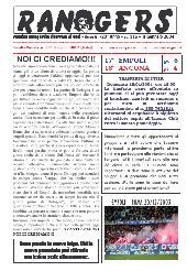 N. 115 Empoli - Ancona 2-0 Serie A