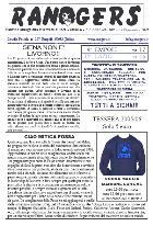 N. 149 Empoli - Lazio 2-3 Serie A