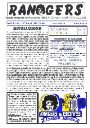 N. 153 Empoli - Parma 1-2 Serie A