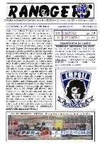 N. 157 Empoli - Livorno 2-1 Serie A