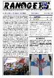N. 162 Empoli - Chievo 1-1 Serie A