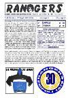 N. 169 Empoli - Parma 2-0 Serie A