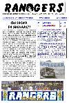 N. 170 Empoli - Sampdoria 2-0 Serie A