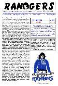 N. 182 Empoli - Milan 1-3 Serie A