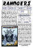 N. 184 Empoli - Parma 1-1 Serie A