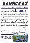 N. 187 Empoli - Brescia 2-2 Serie B