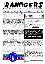 N. 190 Empoli - Ancona 1-3 Serie B
