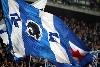 bandiere azzurre al vento
