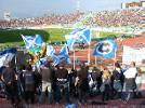 bandiere empolesi al vento