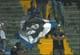 Bandierina empolese (sportpeople.net)