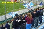 Empolesi a Cittadella 2008-09