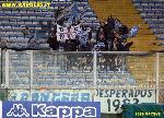 Empolesi a Genova