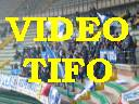 Video tifo Empoli